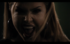 File:Vampire283px-Lexi.png