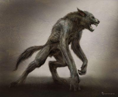 File:WerewolfCaspian-werewolf-artwork.jpg