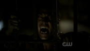 File:Werewolftyler180px-Vlcsnap-2010-12-10-20h11m50s218.png