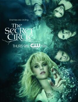 Witchthe-secret-circle-poster-480x624