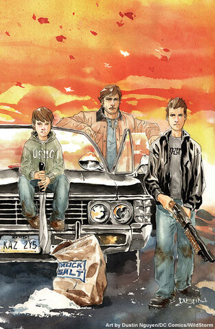 File:Huntersupernatural cover.jpg