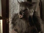 Werewolf230px-Werewolf