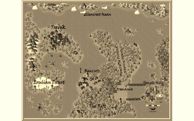 Minecraftia2