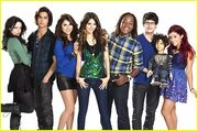 Victorious-season-two-promos