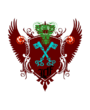 Герб Цеппелинов1