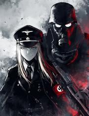 Советник - пропаганда
