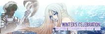 Winter09intro