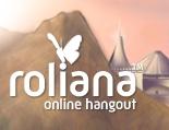 Roliana-logo