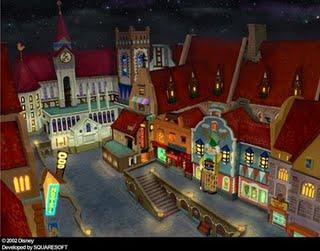 Traversetown -ciudad de paso-1-