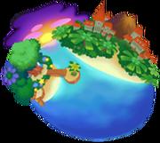 200px-Destiny Islands KHII