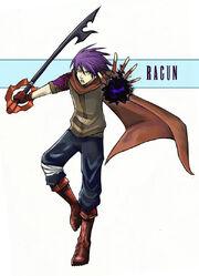Ragun by yuesiin-d5lrgkf