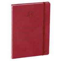 Cuaderno jeanne