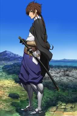 Daichi 01