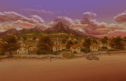 640px-Destiny Islands Mainland 01 KHII