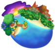 300px-Destiny Islands KHII
