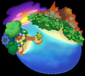 300px-Destiny Islands KHII
