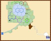 Map 3 edited