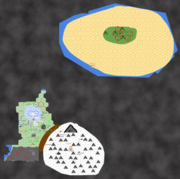 World Map thumb