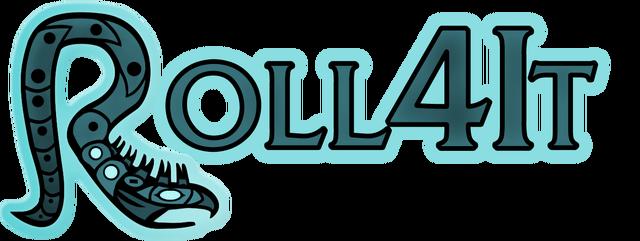 File:R4I SR Name Logo.png
