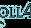 Shadowrun Roll4It
