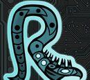 Roll4It Wiki