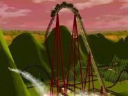 Venom Hill