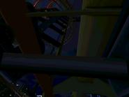 AFTS Spiral lift hill
