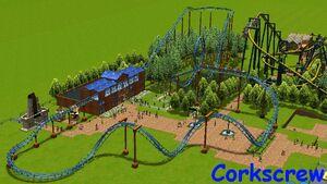 CorkscrewScotland1