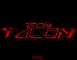 Iron Talon logo