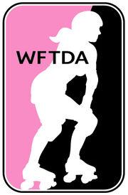 WFTDAlogo
