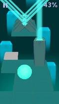 CyanEnergy-1
