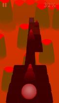 Volcanotheme