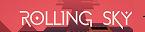 Rolling Sky Fan Wiki