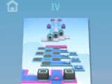 Level 4: Desert