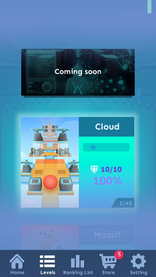 Screenshot 20180619-135500