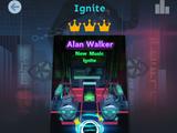Level 23: Ignite