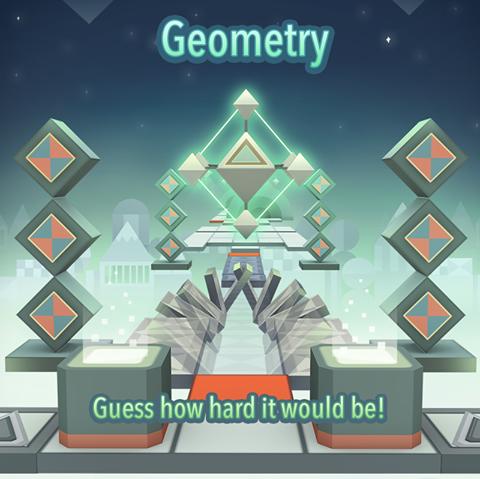 File:Geometry.png
