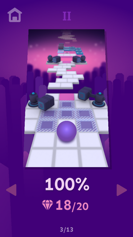 File:Level 2 Cover.PNG