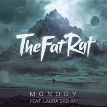 Fat Rat Monody