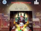 Level 24: Varying Christmas