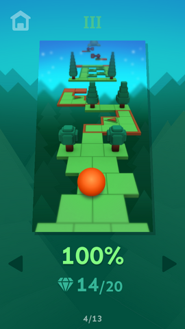 File:Level 3 Cover.PNG