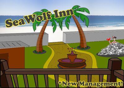 Seawolfinn