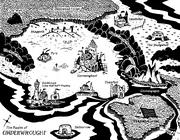 Questworldmap4-0