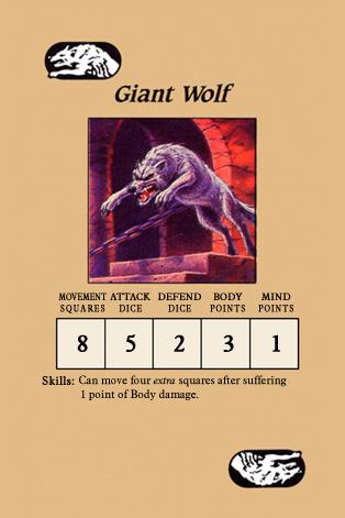 GiantWolf