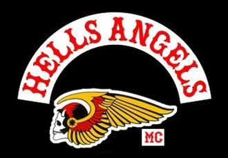 330px-Hells Angels logo