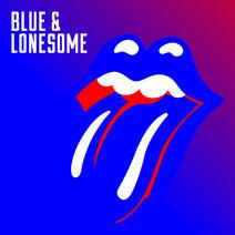 Blue&Lonesome