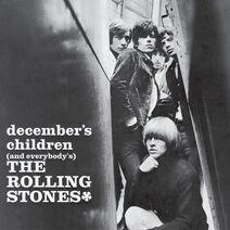 Decemberchildren