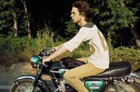 Jagger Tarle 1971