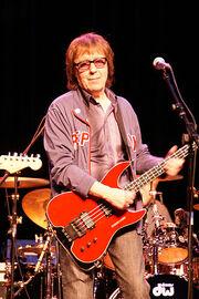 330px-Bill Wyman 2009