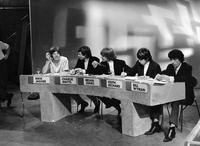 Jukebox jury 1964